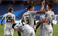 Từ Lewandowski đến Neymar: Đội hình ngôi sao có mặt ở bán kết cúp C1