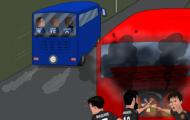 Vì 3 cái tên, M.U bị 'troll' tả tơi sau khi Inter vào chung kết Europa League