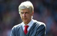 Arsene Wenger lên tiếng, xác nhận tin đồn dẫn dắt ĐT Hà Lan