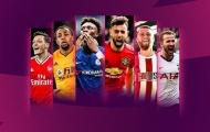 Chelsea, Leeds United và 10 điều đáng chờ đợi nhất ở EPL 2020/21