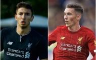 Nâng cao ngân sách, Liverpool chuẩn bị bán 2 cầu thủ