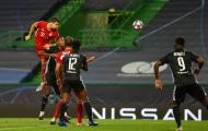 TRỰC TIẾP Olympique Lyon 0-3 Bayern Munich (KT): Hùm xám tiến vào chung kết!