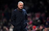 Đối tác đáp trả Spurs và Mourinho: 'Chúng tôi không phải siêu thị'