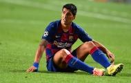 Barca thanh lý 5 ngôi sao tiêu tốn quỹ lương gần 1 triệu bảng/tuần