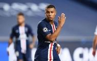 """""""Máy chạy"""" Bayern tiết lộ kế hoạch ngăn chặn Mbappe"""