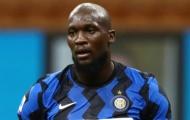 Siêu đội hình kết hợp giữa Inter Milan và Sevilla