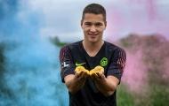 """""""Filip Nguyễn rất cần thiết cho ĐT Việt Nam"""""""