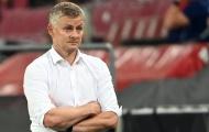 Mùa giải 2020/21 chuẩn bị khởi tranh: Man Utd cần phải làm gì?