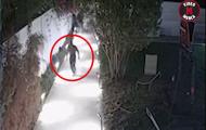 Bị trộm đột nhập, vợ sao Sevilla phản ứng 'nhanh như chớp'