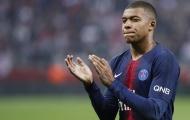 Neymar hay Mbappe? 'Ro béo' chỉ ra cái tên thích hợp hơn cho Real
