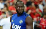 'Tại sao Man United lại để cậu ấy ra đi?'