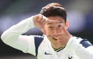 2 tân binh ra mắt, Tottenham đánh bại đối thủ 3 bàn không gỡ