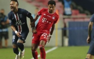 10 cái nhất Champions League 2019/20: 'Hung thần' Barca, Neymar tội nghiệp