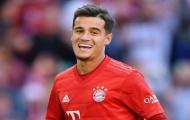 'Cậu ấy sẽ không đến Man City, Arsenal và Chelsea là hai lựa chọn tốt nhất'