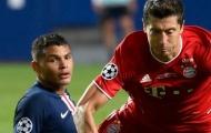Thua Bayern, trụ cột PSG thông báo ra đi, mở đường đến Chelsea