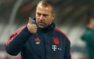 """Bayern đặt cả thế giới dưới chân, """"kiến trúc sư"""" thành công nhận đãi ngộ xứng đáng"""
