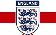 Tuyển Anh công bố danh sách triệu tập: Sao Man United dính scandal vẫn được gọi