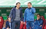 Quá ấn tượng, 'người bị Bayern thải loại' ngay lập tức làm 1 hành động