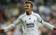 5 ngôi sao Premier League thành công nhất tại Real Madrid