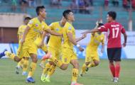 """HLV Khánh Hòa lên tiếng về tin đồn bị nhà tài trợ """"bỏ rơi"""""""