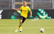 Rời Dortmund, Gotze sắp tìm được bễn đỗ mới