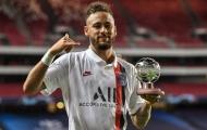 Đàm phán thất bại, Neymar chấm dứt thỏa thuận hợp tác trị giá 78,6 triệu bảng
