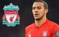 Giám đốc Bayern lên tiếng, Liverpool sẽ có Thiago trong vài ngày tới?