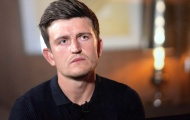 Lo ngại cho Maguire, Man Utd đưa ra quyết định quan trọng