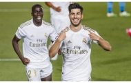 Đón trò cưng, Zidane sẵn sàng lập 'bộ 3 huỷ diệt'