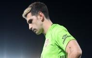 Ông lớn Bundesliga lên kế hoạch chiêu mộ 2 ngôi sao của Arsenal