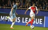 Từ Fabinho đến Mbappe, dàn sao giúp Monaco vô địch Ligue 1 2016/17 hiện ở đâu?