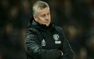 Làm trái ý Solskjaer, BLĐ Man United mua Van de Beek thay vì 'đá tảng'