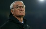 Claudio Ranieri khuyên Inter chiêu mộ sao 80 triệu bảng của Chelsea