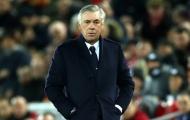 Sau James Rodriguez và Allan, Everton chuẩn bị chốt hợp đồng thứ 3