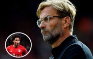 """Học Bayern, Liverpool muốn biến cựu Pháo thủ thành """"Gnabry 2.0"""""""