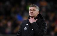 'Nếu có mặt, cậu ta sẽ cải thiện chất lượng đội hình Man Utd'
