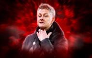 Man Utd chiêu mộ 'kẻ giết Quỷ', ngày tàn của Luke Shaw và Brandon Williams đã đến?