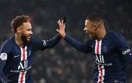 'Ao làng' Bundesliga - Ligue 1 đang cho thấy sức hút chẳng kém EPL hay Serie A