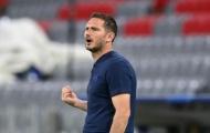ESPN gọi tên ngôi sao giúp Lampard hoàn thành 'đội hình trong mơ'