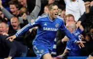 Ngoài Kai Havertz, chấm điểm 10 bản hợp đồng đắt giá nhất của Chelsea