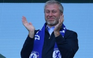 Cựu sao Chelsea hé lộ mối 'thâm thù' giữa chủ tịch Abramovich và Spurs