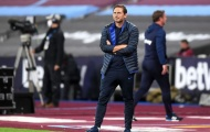 Chelsea mua sắm rầm rộ, Carragher nhận định bất ngờ