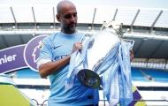 8 dự đoán về Premier League 2020/2021: Werner 'đắt xắt ra miếng'