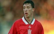 Không chỉ Wijnaldum, Barca còn muốn thâu tóm 'quái thú' của Liverpool