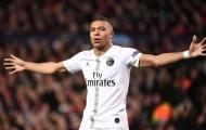 Real Madrid quyết 'đánh sập' TTCN bằng cách nổ 3 'quả bom nguyên tử'