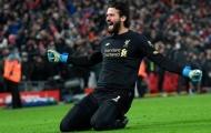 Xếp hạng 10 kỳ chuyển nhượng Hè gần nhất của Liverpool (kỳ 2): Từ Balotelli đến Salah