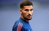 'Đúng, Pep Guardiola thích cậu ấy'