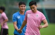 V-League sắp trở lại, Hà Nội FC đón tin dữ