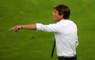 5 lý do Inter Milan sẽ lật đổ Juventus tại Serie A mùa tới