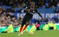 Gianluca Di Marzio: 'Chelsea muốn nhận ngay 80 triệu euro từ cậu ấy'